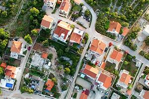 底地、借地、借家、共有土地の権利調整コンサルティング